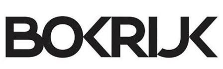 logo bokrijk