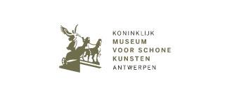logo KMSKA