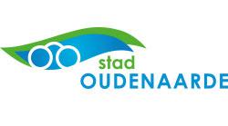 logo stad oudenaarde